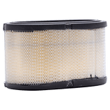 Cummins Onan Air Filter - 140-2897