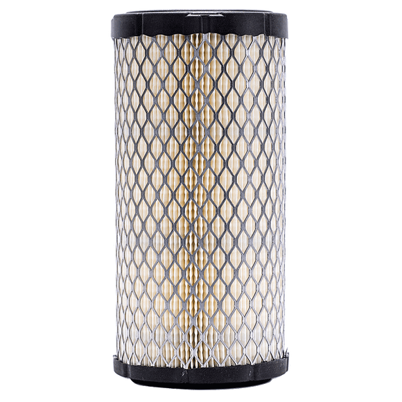 Cummins Onan Generator Air Filter - 140-3071
