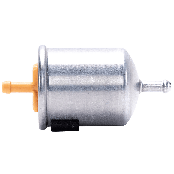 Cummins Onan Generator Fuel Filter - 147-0860