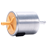 Cummins Onan Fuel Filter - 147-0860