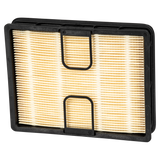Fleetguard Air Filter - AF55320