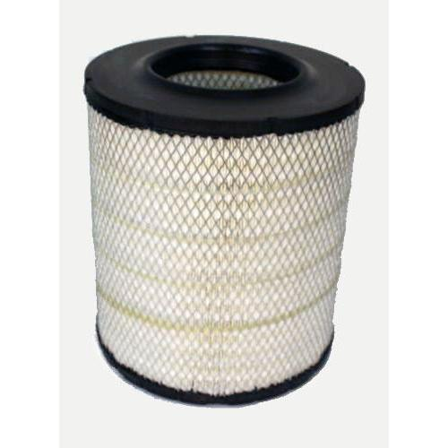 Fleetguard Air Filter - AF25139M-ShopCummins.ca