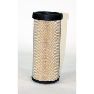 Fleetguard Air Filter - AF25215-ShopCummins.ca