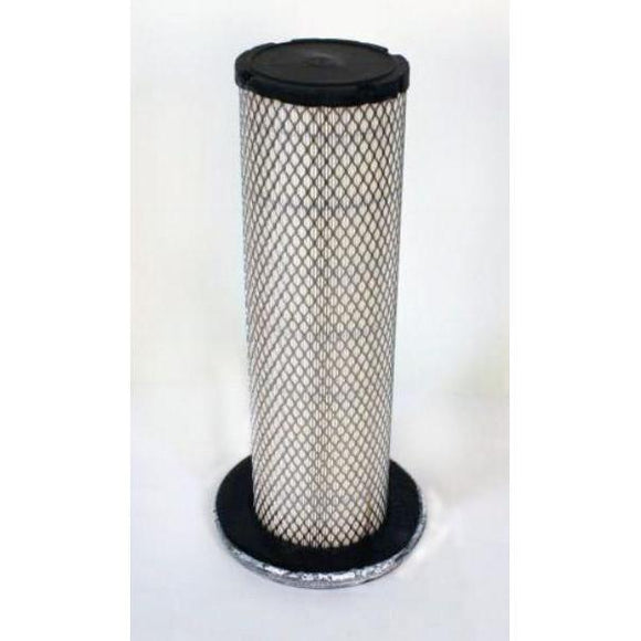 Fleetguard Air Filter - AF25963-ShopCummins.ca