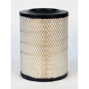 Fleetguard Air Filter - AF4878-ShopCummins.ca
