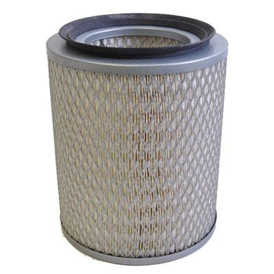Fleetguard Cummins ISB5.9 Air Filter - AF4555M-ShopCummins.ca