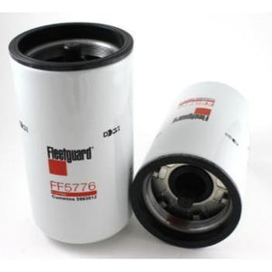 Fleetguard Cummins ISX15 Fuel Filter - FF5776-ShopCummins.ca