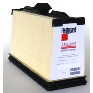 Fleetguard Cummins QSB6.7 Air Filter - AF55005-ShopCummins.ca