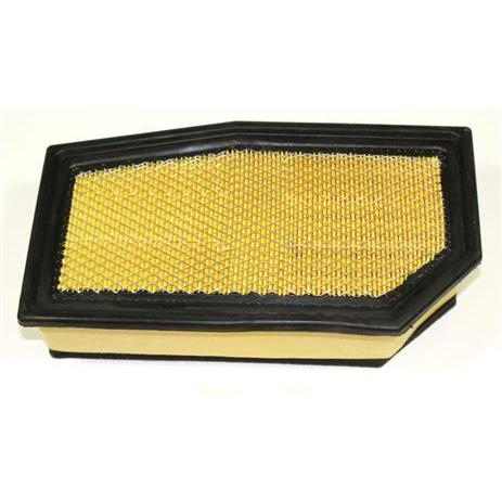 Fleetguard Ford 6.0L Power Stroke Air Filter - AF26374-ShopCummins.ca