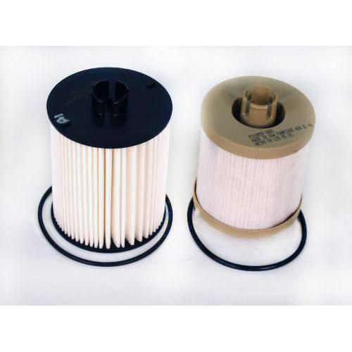 Fleetguard Ford 6.4L Power Stroke Fuel Filter - FK48002-ShopCummins.ca