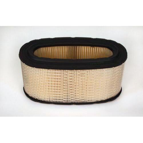 Fleetguard Ford 7.3L Power Stroke Air Filter - AF25255-ShopCummins.ca