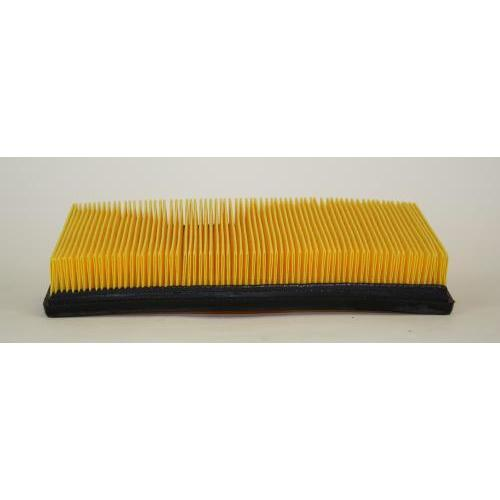 Fleetguard Ford 7.3L Power Stroke Air Filter - AF25423-ShopCummins.ca