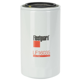 Fleetguard Stratapore Lube Filter LF16035