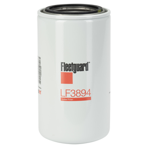 Fleetguard ISB5.9 Lube Filter - LF3894