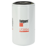 Fleetguard Stratapore Lube Filter LF3894