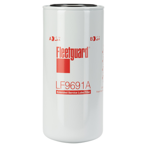 Fleetguard Lube Filter - LF9691A