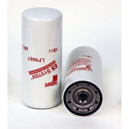 Fleetguard Lube Filter - LF9667-ShopCummins.ca