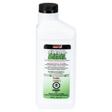Power Service Clear-Diesel Fuel & Tank Cleaner 32 Oz.