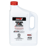 Power Service Diesel Fuel Supplement + Cetane Boost 80 oz