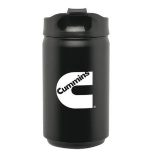 Stainless Steel Can - 8 oz.-ShopCummins.ca