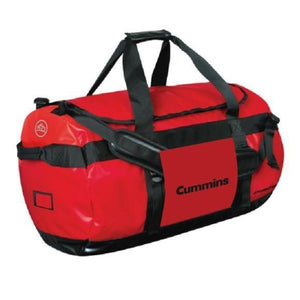 Stormtech Waterproof Gear Duffel-ShopCummins.ca
