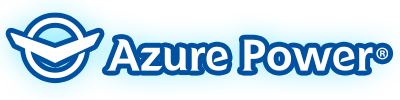 Azure Power USA