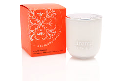 Peach Blossom 165g Candle