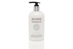 Coconut Lime 500ml Hand & Body Lotion