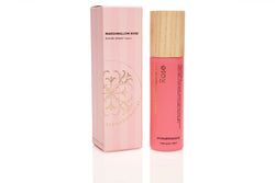 Marshmallow Rose 100ml Room Spray