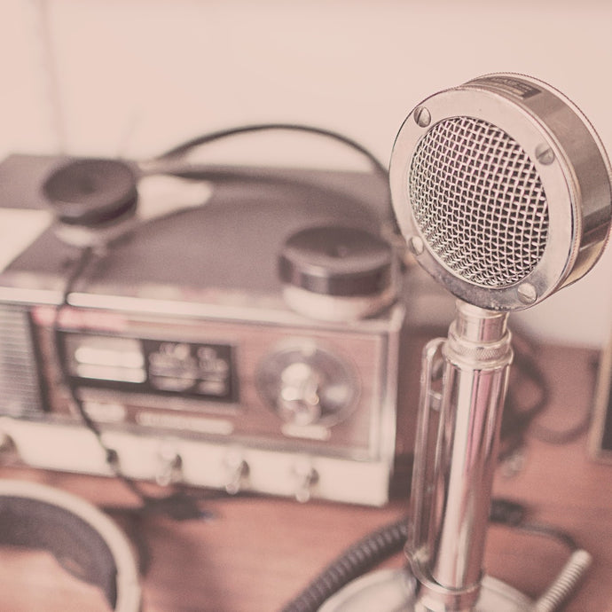 The 22 best science podcasts of 2019 that you've probably never heard of