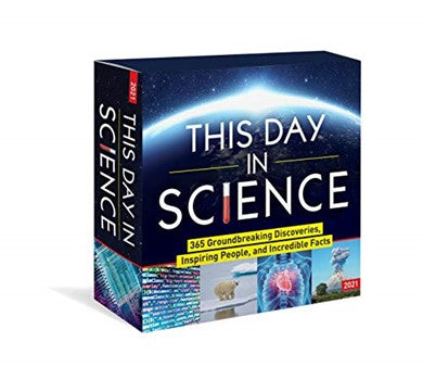 2022-This-Day-in-Science-Boxed-Calendar