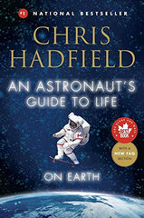 An-Astronaut's-Guide-to-Life-on-Earth