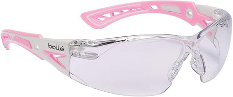 Bolle-Safety-Rush-Safety-Glasses