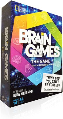 Brain-Games-The-Game