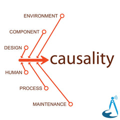 Causality-Podcast