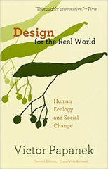 Design-for-the-Real-World