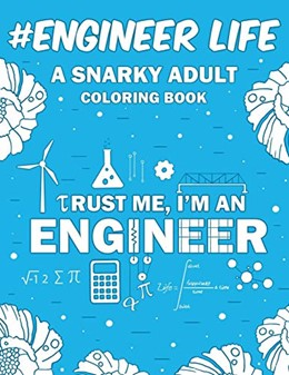 Engineer-Life-Coloring-Book-For-Engineers