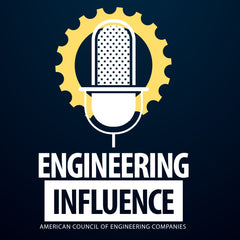 Engineering-Influence-from-ACEC