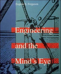 Engineering-and-the-Mind's-Eye