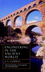 Engineering-in-the-Ancient-World