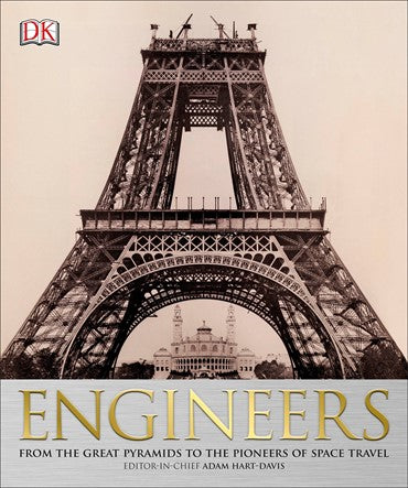 Engineers-From-the-Great-Pyramids-to-the-Pioneers-of-Space-Travel