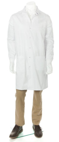 Fisherbrand-Unisex-Lab-Coats-With-Knit-Cuffs