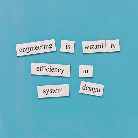 Funny-Engineering-themed-Word-Magnets