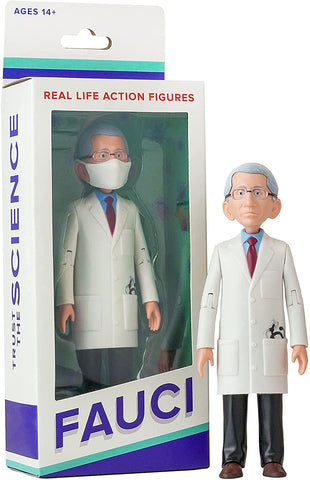 Immunologist-Dr-Anthony-Fauci-Collectible-Action-Figure
