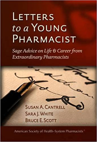 Letters-to-a-Young-Pharmacist