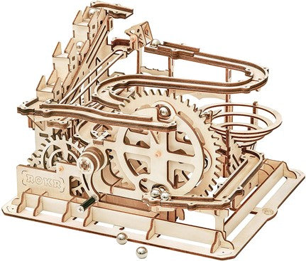 Marble-Run-3D-Wooden-Puzzles