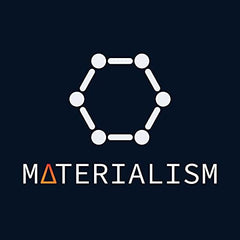 Materialism-Podcast