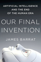 Our-Final-Invention