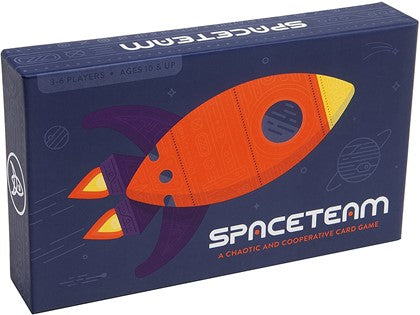 Spaceteam-A-Fast-paced-Cooperative-Shouting-Card-Game