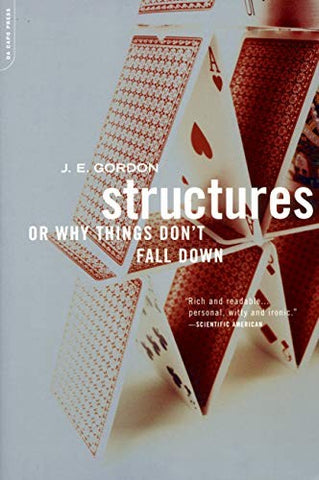 Structures-Or-Why-Things-Don't-Fall-Down-Book